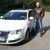 Дмитрий, 34, г.Mühlheim