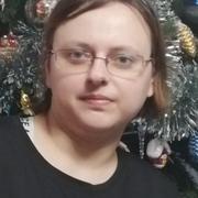 Татьяна 32 Клин