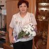 татьяна, 60, г.Капустин Яр