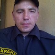 Дима 38 Новосибирск