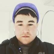 Мейрамбек Серикпаев 25 лет (Водолей) хочет познакомиться в Аягузе