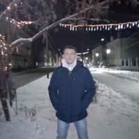 Иван, 31 год, Козерог, Ангарск