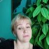 Nataly, 44, г.Киев