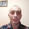 Богдан, 36, г.Львов