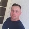 nikita, 30, г.Борисов