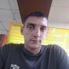 Lyosha, 22, Torzhok