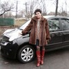 Людмила, 57, г.Курск