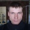 Игорь, 41, г.Краснотурьинск