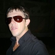 Антон, 33, г.Абрамцево
