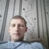 Саша, 30, г.Гродно
