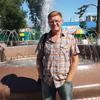 Сергей, 51, г.Петропавловск-Камчатский