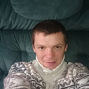 Сергей 45 лет (Близнецы) Каменское