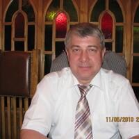 Nik, 58 лет, Телец, Москва