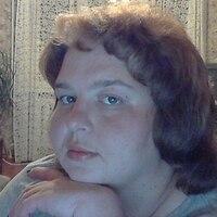 Катя Вадимовна, 37 лет, Телец, Кривой Рог