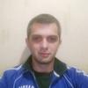 Олег Пенчев, 31, г.Приморск