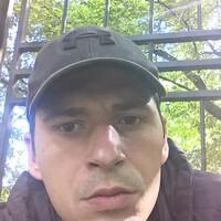 Алексей, 32 года, Лев, Ижевск
