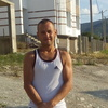 Саша Никитин, 39, г.Геленджик