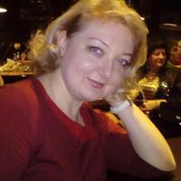 Наталья, 48 лет, Дева, Москва