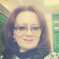 Елена, 50 лет, Лев, Иркутск
