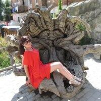 Olenka, 31 год, Дева, Набережные Челны