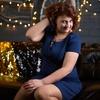anya, 35, Kurovskoye