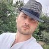 Александр, 34, Київ
