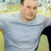 Игорь, 33, г.Муром