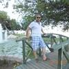 Олег, 52, г.Минск