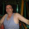 Сергей, 48, г.Саянск