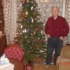 ALEKSANDR, 74, г.Таллин