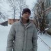 Валентин, 43, г.Грязовец