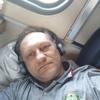 Сергей, 56, г.Ноябрьск (Тюменская обл.)