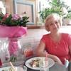 Татьяна, 55, г.Новороссийск