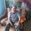 Дмитрий, 49, г.Анапа