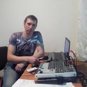 Дмитрий 34 Челябинск