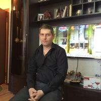 Саша, 49 лет, Стрелец, Павлодар