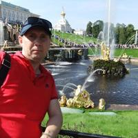 Игорь, 40 лет, Близнецы, Хабаровск