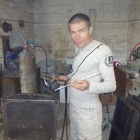 сергеи, 39 лет, Телец, Ташкент
