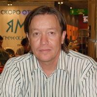 юрий, 54 года, Стрелец, Москва