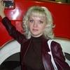 Валери, 40, г.Нижнекамск
