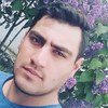 Bekir, 21, г.Анталья
