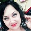 Джесика, 25, Мелітополь