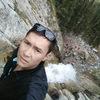 метисжан, 35, г.Каракол