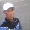 Golibjon, 37, г.Ташкент
