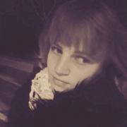 наталья, 22, г.Витебск