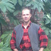 ЕВГЕНИЙ, 43, г.Новошахтинск