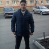 Санек, 30, г.Новокузнецк