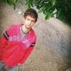 Игорь, 25, г.Новопавловск