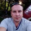 Рома Сорокин, 35, г.Абакан