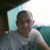 дмитрий, 34, г.Березники
